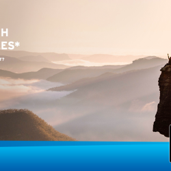 [Citibank ATM] Earn 42,000 Miles* with your Citi PremierMiles Visa Card.
