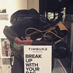 [Timbuk2 Singapore] Planning to get a new Timbuk2 bag?