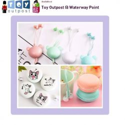 [Toy Outpost] Mini Wonderland new opening promotion!