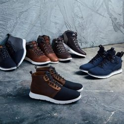 [Timberland Singapore] We're calling all Killington lovers!