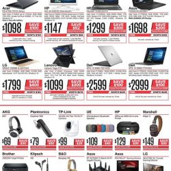 [Newstead Technologies] Last 2 days for Newstead SG52 Nationwide Happiness Roadshow at Marina Square, Main Atrium and enjoy savings and free gifts
