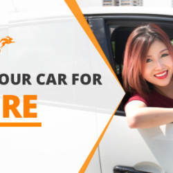 Carro Provides A Transparent & Hassle-free Platform For Selling & Buying Used Cars