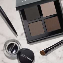 [BHG Singapore] Turn up the smoulder with Bobbi Brown's limited edition Downtown Cool Collection!