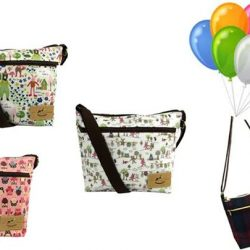 [SEPPHIRE] getting ready for your weekend date with our crossbody bagShop now @ www.