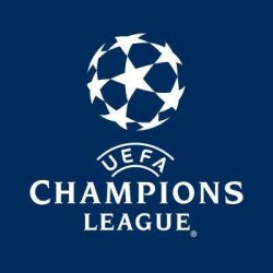 [WESTON CORP] The Uefa Champions League Is Back.
