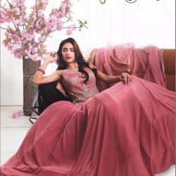 [Ruma's Collection] Ruma's DIWALI COLLECTION has Now ARRIVED !