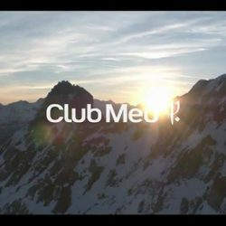 [WTS TRAVEL] The Club Med Snow Experience offers you the ultimate way to holiday!