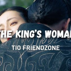 [StarHub] A moment of silence for our fallen brother in the friendzone.