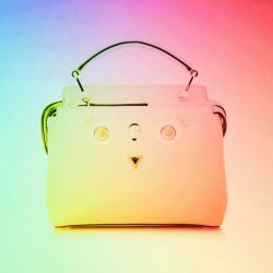 [Reebonz] GAME ON WITH COLOURS:Guess the colour of the bag and stand a chance to walk away with a $100