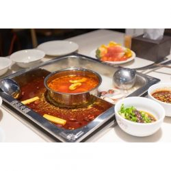 [BANK OF CHINA] Enjoy yummylicious deals at UPin Hot Pot!