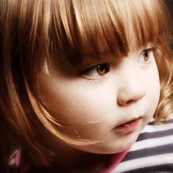 [Scissors Paper Stone] 21 Adorable Toddler Girl Haircuts And HairstylesLittle girls are adorable, especially in their toddler years.