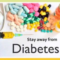 [Ma Kuang TCM Medical Centre] According to the Singapore Health Promotion Board (HPB), one in three Singaporeans has a lifetime risk of developing diabetes.