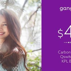 [GANGNAM LASER CLINIC] Ever wanted clear, blemish-free and poreless skin?