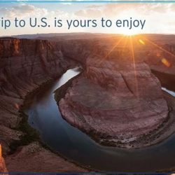 [Citibank ATM] From cityscapes to national parks, the U.