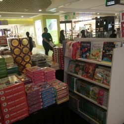 [MPH] The MPH Book Fair is now happening at Level 1, Second Atrium at Parkway Parade from today till 17 September