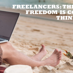 [FRANK by OCBC] It takes more than one type of insurance to enjoy full protection as a freelancer.