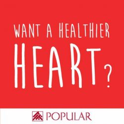 [POPULAR Bookstore] Our heart is responsible for pumping blood, supplying oxygen and nutrients to various parts of the body.