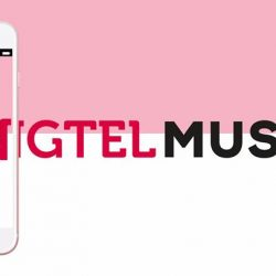 [Singtel] Stream music data-free with Spotify Premium at just $1 for the first 2 months.