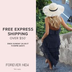 [Forever New] Shop Now: https://www.