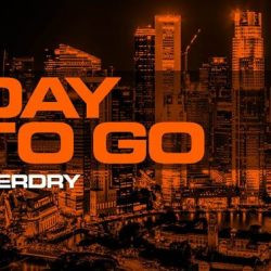 [Superdry] LAST 24 HOURS to RSVP to our after party at Bar Rouge Singapore here: http://bit.