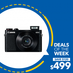 [Courts] These deals are so HOT, we're sweating even in this cool weather 😅 http://bit.