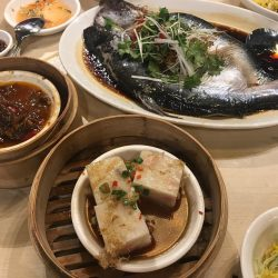 [GAO PENG CUISINE] Looking for the ideal restaurant to enjoy both hand-crafted quality dim sum and signature culinary creations?