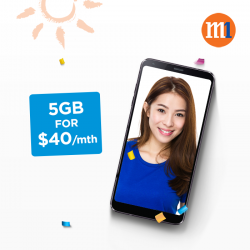 [M1] Looking to buy the latest smartphones?