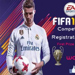 [Play United] Hi guys, due to an overwhelming response we have decided to open up the registration again.