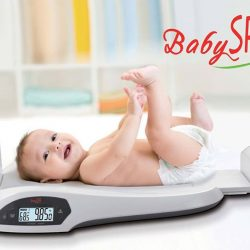 [BabySpa] OCTOBER 31,2017🏃♂️🏃♂️🏃♂️ Hurry,take advantage of our best offer.