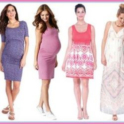 [Maternity Exchange] Boutique: 03-108 Marina Square.