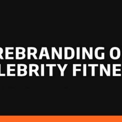 [Celebrity Fitness Singapore] Dear Members,Thank you for your valuable support thus far.