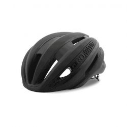 [INLINEX] The Synthe™ MIPS is the pinnacle of road helmet design and now includes the Multi-Directional Impact Protection System, which