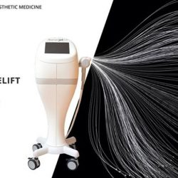 [Ageless Aesthetic Medical Centre] LATEST KINETIC QUICK FACELIFT - Enerjet is a clinically proven, needle-free skin remodelling treatment that uses innovative technology to rejuvenate