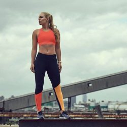 [Under Armour Singapore] Face every obstacle with confidence UnlikeAny.