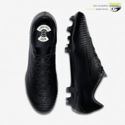 [Premier Football Singapore] 10% OFF on the Nike Mercurial Vapor XI Tech Craft Firm-Ground football boots.
