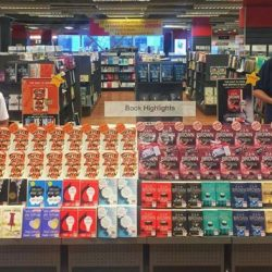 [POPULAR Bookstore] Fans of Dan Brown and John Green, the wait is finally over!