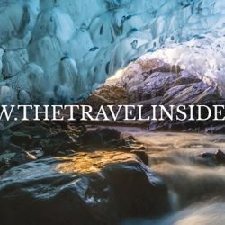 [UOB ATM] Great travels begin with the Travel Insider, your comprehensive new travel guide.