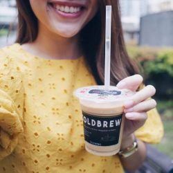 [Sharetea Singapore (歇脚亭)] We get asked a lot - what's the difference between Sharetea & Sharetea Premium?