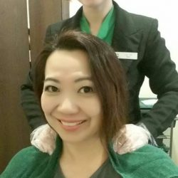 [Beijing 101] We are excited to introduce our NEW TREATMENT: Long Dan Scalp Care Therapy!