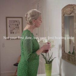 [Digi-Sound Hearing Care Centre] Always stay confident with your first hearing aid, the new Phonak Virto B-Titanium, made to fit your individual ear