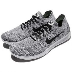 [I Run] Nike Free Rn Flyknit 2017 *price at $209 *in store now *available in both men and women size