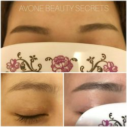 [Avone Beauty Secrets – Beauty Brows Hair Nails Spa] IT'S ONE OF THE LATEST BEAUTY TRENDS!