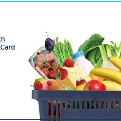 [Citibank ATM] Shop with greater savings at Sheng Siong with your Citibank Credit Card.