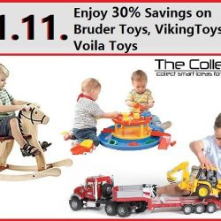 [The Collector] Come down to The Collector for this special savings on this special 11.