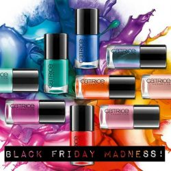 [Guardian] Shop till you drop this Black Friday with Catrice!