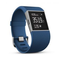 [Newstead Technologies] Thinking to buy a fitness tracker to your family or friend and get them to stay motivated and improve their