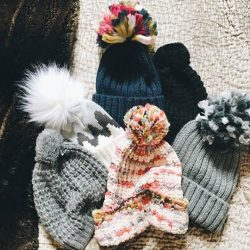 [Aeropostale] stock up on your cold weather necessities with our best black friday deals yet.