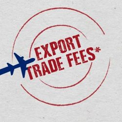 [UOB Bank] Are you an SME looking to export to overseas markets?