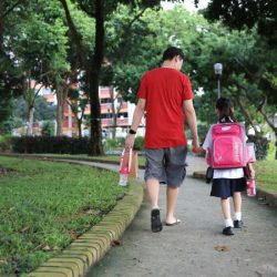 [AMP] While parents often ensure that their kids are well-behaved in public, it's also essential to recognise that 'bad'