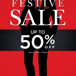[T. M. Lewin] FESTIVE SALE SUITS - Up to 50% OFF SHIRT/ TIE/ CUFF LINKS - Any 3 or more for 40% off,